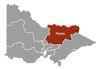 hume_sml